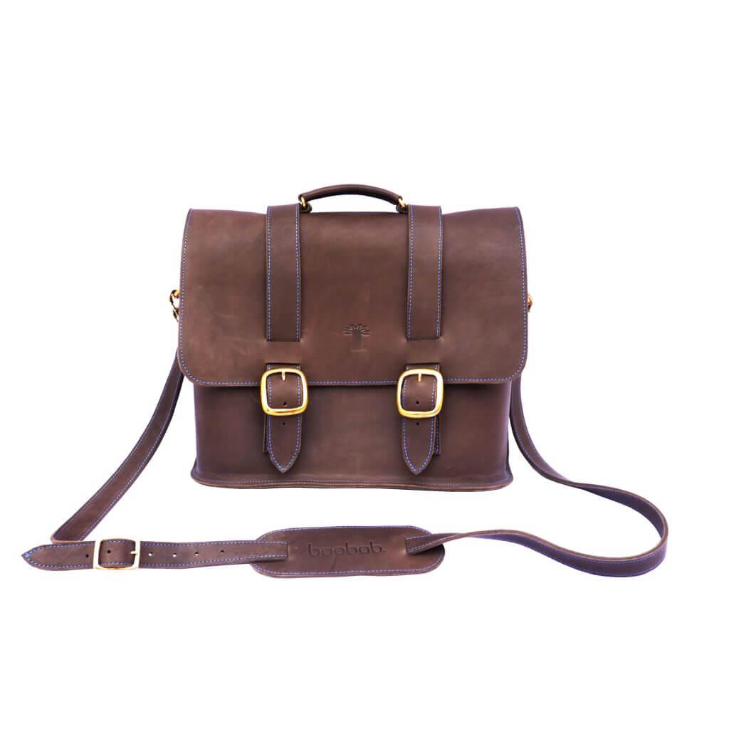 Standard Cavalry Bag