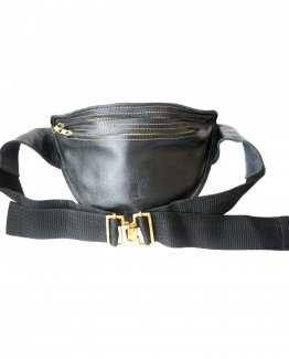 Large Hip Bag