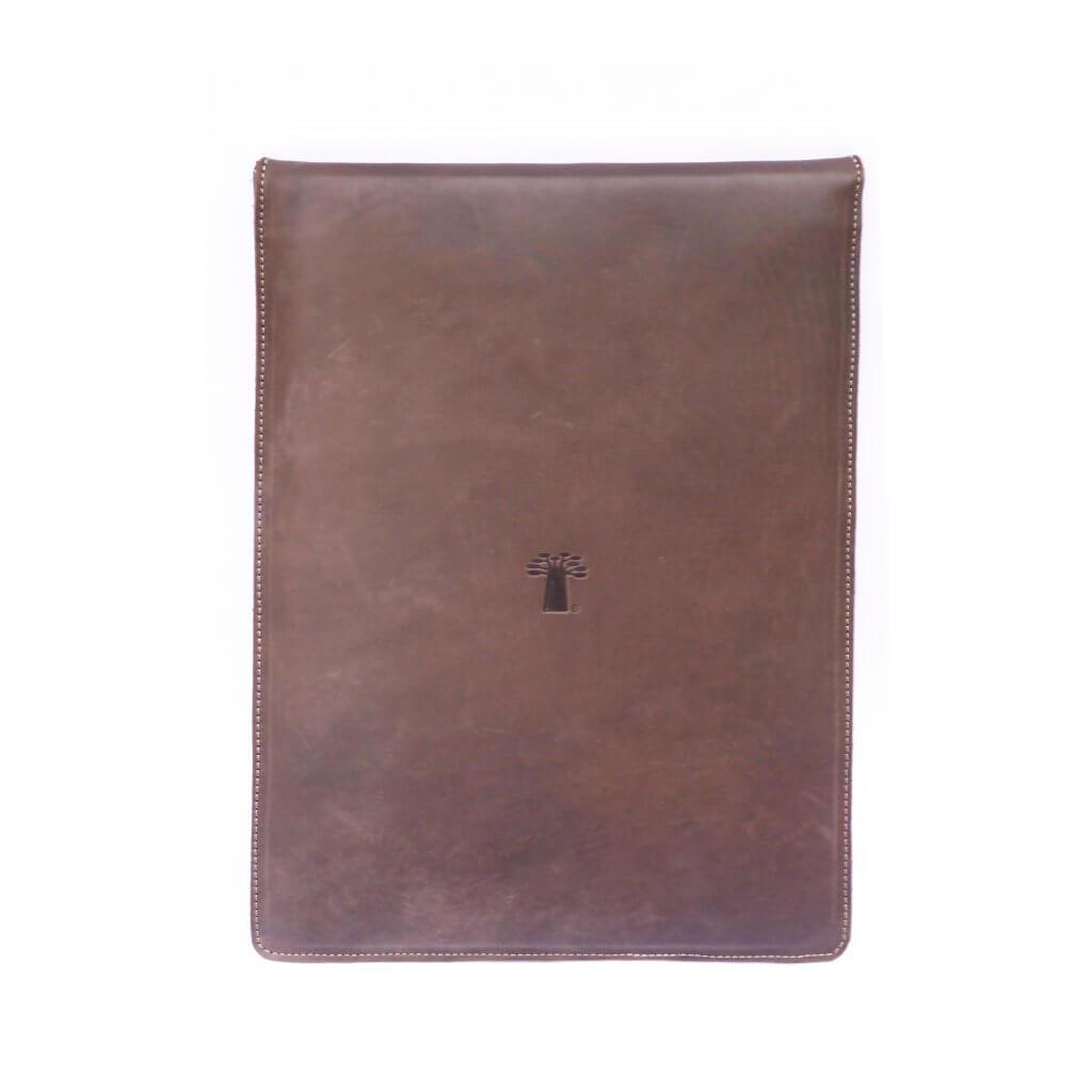 15″ Laptop Sleeve