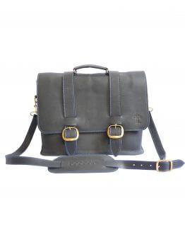 Large Cavalry Bag