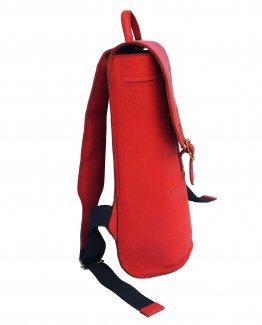 Infantry Bag