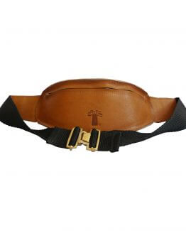 Medium Hip Bag