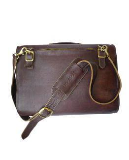 Panier Bag
