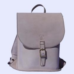 Veg Tan Backpack